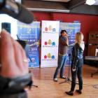 Warsztaty wokalne dla finalistów