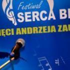 Festiwal 2013